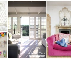 Love_your_home_with_AMERICAN_shutters