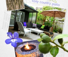 Karens-cosy-country-patio-LOW-RES