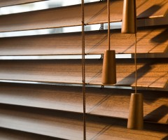 Wooden-slat-blinds-29